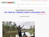 pedego.co.za