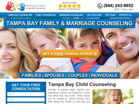 pediatricbehavioralservices.com