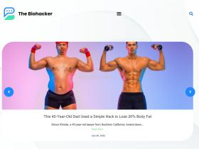 Pegym com Analytics - Market Share Stats & Traffic Ranking