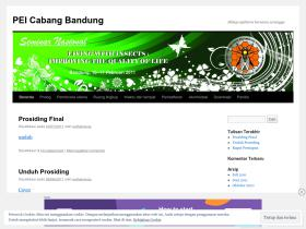 peibandung.wordpress.com