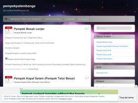 pempekpalembangs.wordpress.com