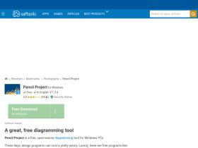pencil-project.en.softonic.com