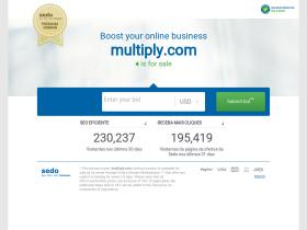 pendidikankp.multiply.com