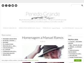 penedogrande.blogs.sapo.pt