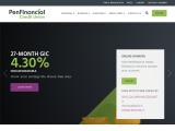 penfinancial.com