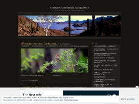 peninsulanaturaleza.wordpress.com