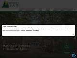 peninsulaplayers.com