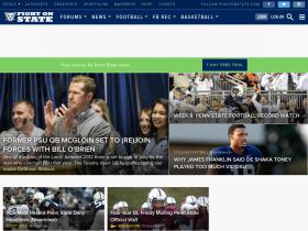 pennstate.scout.com