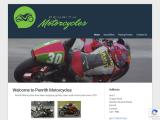 penrithmotorcycles.co.uk