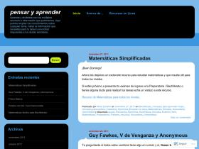 pensaryaprender.wordpress.com