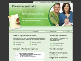 pension-alimentaire.be
