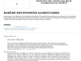 pension-alimentaire.blogspot.be