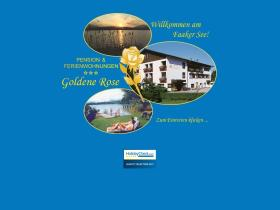 pension-goldene-rose.at