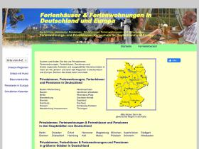 pension-im-web.de