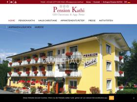 pension-kathi.at