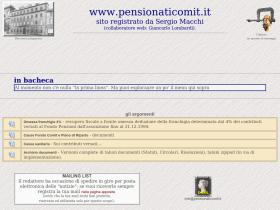 pensionaticomit.it