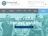 pensionfund.org