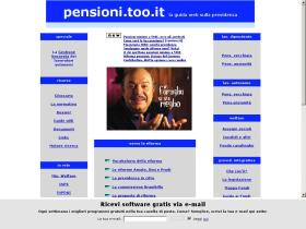 pensioni.too.it