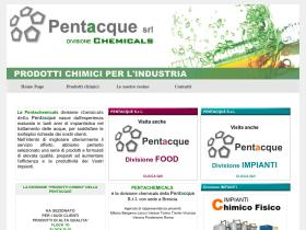 pentachemicals.it