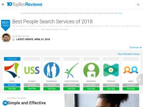 people-search-services-review.toptenreviews.com