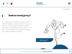 people.com.pl