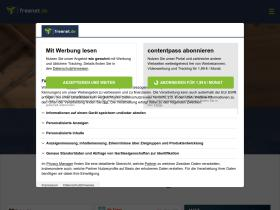people.freenet.de