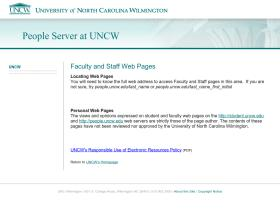 people.uncw.edu