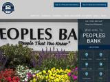 peoplesbanktexas.com