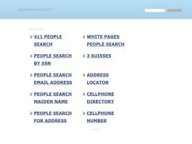 peoplesearch3.com