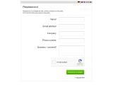 peopleserve.nl