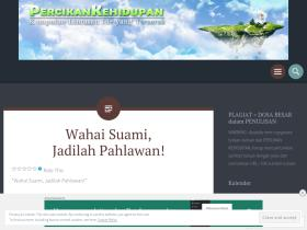 percikankehidupan.wordpress.com