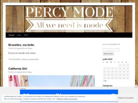 percymode.wordpress.com