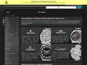 perfect-watches.org