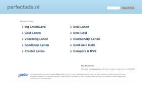 perfectads.nl