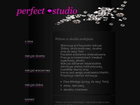 perfectstudio.republika.pl