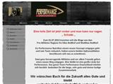 performance-onlineshop.de