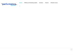 performancemotorcare.com
