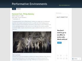 performative.wordpress.com