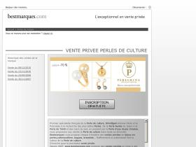 perles-de-culture.bestmarques.com