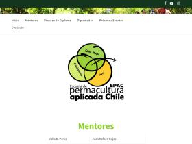 permacultura.cl