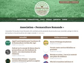 permaculture.ch