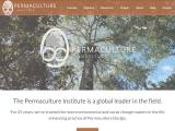 permaculture.org