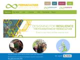 permaculture.org.uk