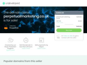 perpetualmarketing.co.uk