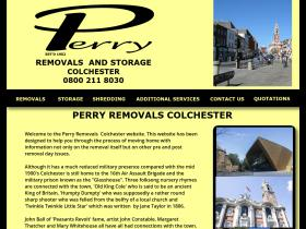 perryremovalscolchester.co.uk