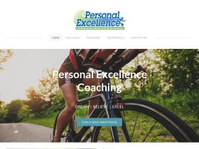 personal-excellence.ca