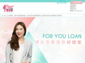 personal-finance-tips-for-you.com