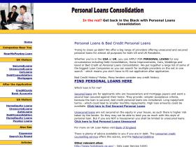 personal-loans-consolidation.com