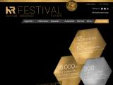 personal-swiss.ch