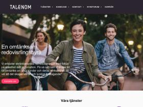 persson-thorin.se
